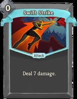 SwiftStrike.png