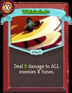 WhirlwindPlus