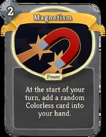Magnetism.png