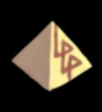 RunicPyramid.png