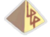 Runic Pyramid