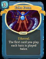 EchoForm.png