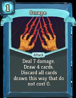 Scrape.png