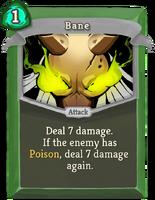 Bane.png