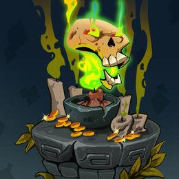 Event - Knowing Skull.jpg