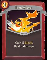 IronWave.png