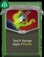 PoisonedStab.png