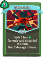 Eviscerate.png