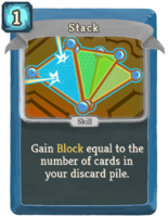 Stack.png