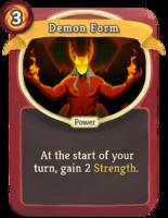 DemonForm.png
