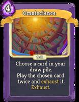 Omniscience.png