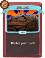 Entrench.png