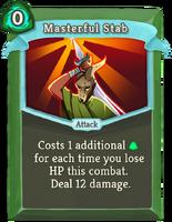 MasterfulStab.png