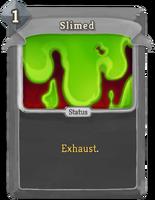 Slimed.png
