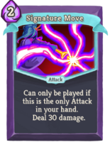 SignatureMove.png