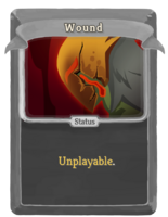 Wound.png