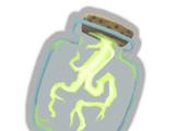 Bottled Lightning