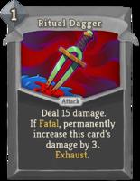 RitualDagger.png