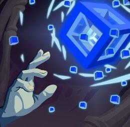 Event - Sensory Stone.jpg