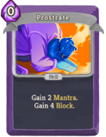 Prostrate.png
