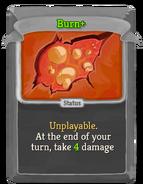 BurnPlus