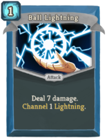 BallLightning.png