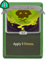 DeadlyPoison.png