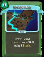 EscapePlan.png