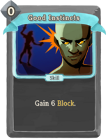 GoodInstincts.png