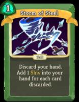 StormofSteel.png