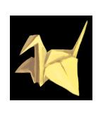 PaperCrane.png