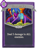 Consecrate.png