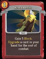 Armaments.png