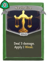 Neutralize.png