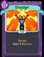 WorshipPlus