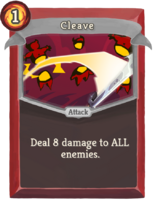 Cleave.png
