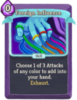 ForeignInfluence.png