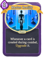 MasterReality.png