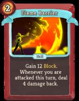 FlameBarrier.png