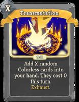Transmutation.png