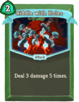 RiddleWithHoles.png