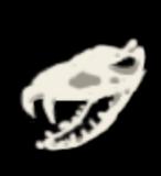 Snecko Skull