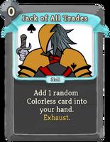 JackOfAllTrades.png