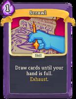 Scrawl.png