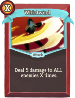 Whirlwind.png
