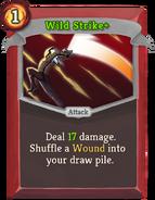 WildStrikePlus