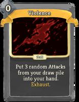 Violence.png