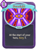 Foresight.png