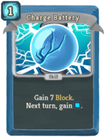 ChargeBattery.png