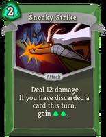 SneakyStrike.png